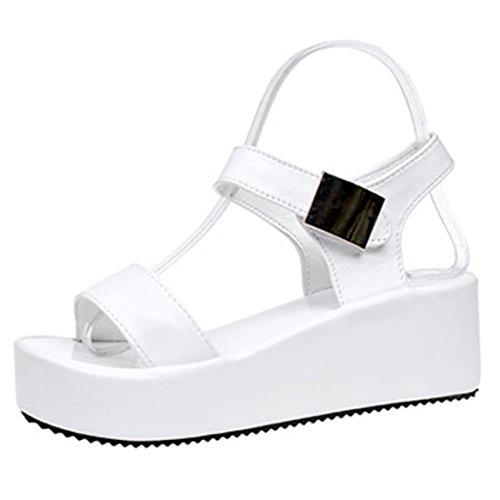 ギャップメタン不均一SHEIL サンダル レディース スポーツサンダル 厚底 歩きやすい 脱げない 痛くない 厚底 スポサン シューズ 靴