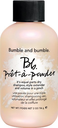 bumble-and-bumble-pret-a-powder-shampoo-2-ounce