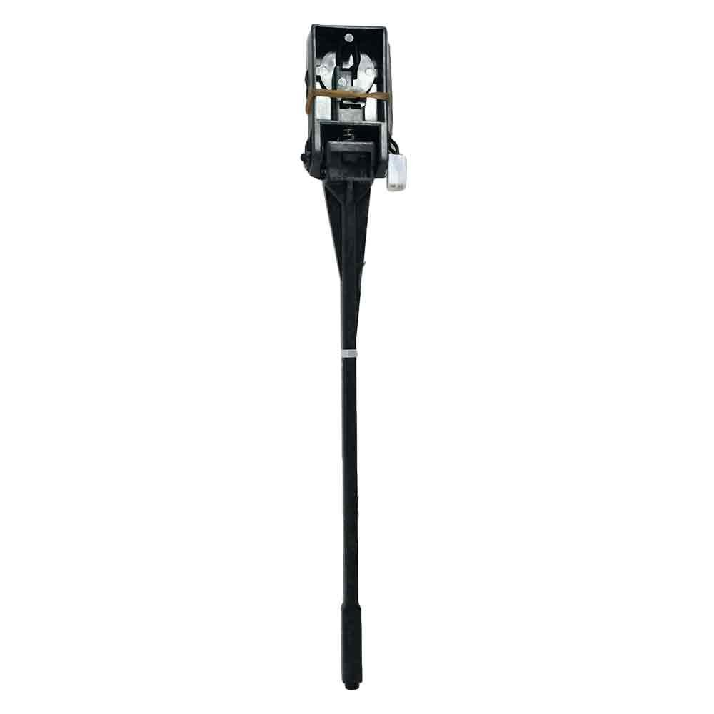Image of Home Improvements Honeywell 30756304-501 Replacement Thermal Pen, 1/ea