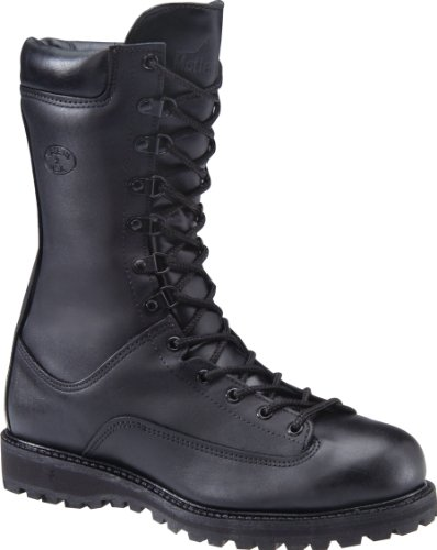 Corcoran - Mens - 10 Inch Waterproof All Leather Field Boot