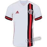 Moda  Camisetas e Camisas na Amazon.com.br f8f8713bcd2f6