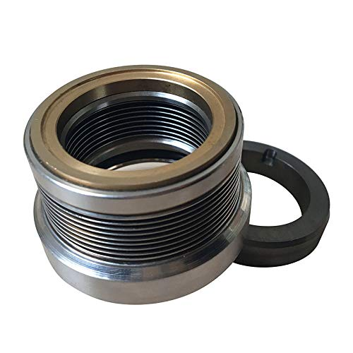 Large Shaft Compressor Seal Replacement 22-1101 for Thermo King X-430
