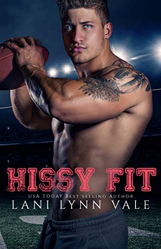 Hissy Fit (The Southern Gentleman Series Book 1)