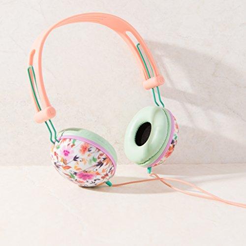 Kawaii Headphones: Amazon.com
