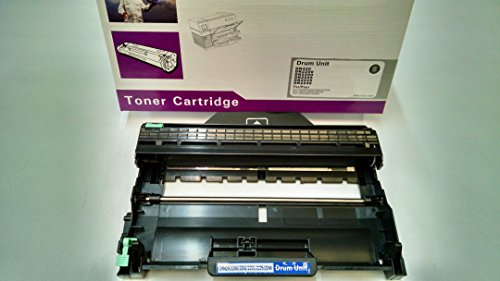 DR420 Brother Drum Unit... NEW Compatible Drum...Yields up to 12,000 pages