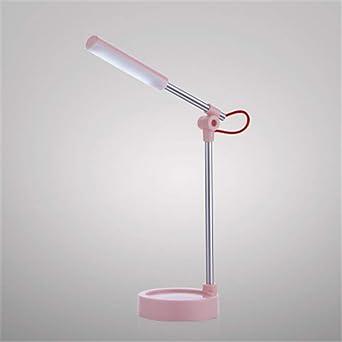 Lámparas De Escritorio Led Moderno Protección De Ojos Lámparas De ...