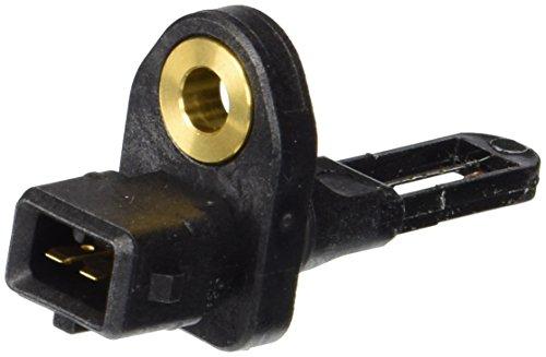 Bosch 0280130085 Air Temperature Sensor ()