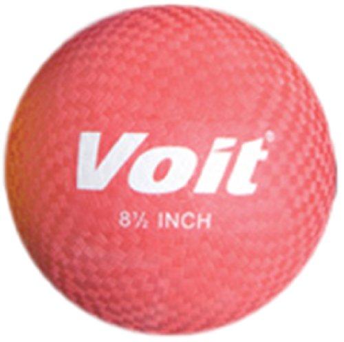 Voit Playground Balls - 5