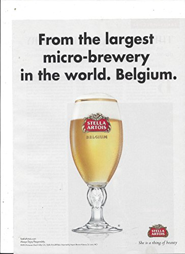 print-ad-for-2012-stella-artois-beer-from-the-largest-micro-brewery