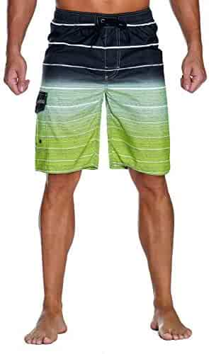 25845fb6c7 AKARMY Men's Multi Pocket Loose Fit Cotton Twill Cargo Shorts. Contact.  Seller: MUST WAY · / (145) Views