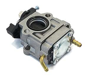 Walbro wyk-345carburador Carb Echo pb-770pb-770h pb-770t mochila de soplado proveedor _ ID _ theropshop, # ugeio50262171688493