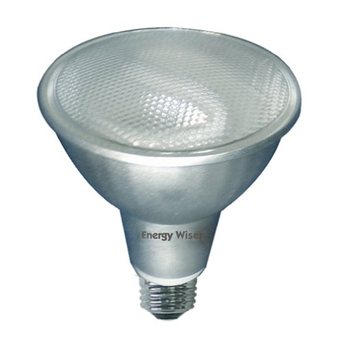 Compact Fluorescent PAR30, Warm White ()