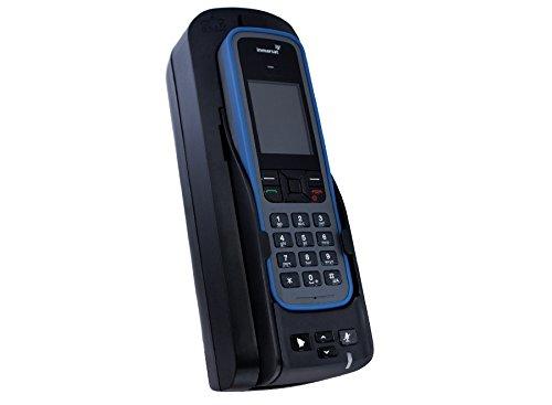 Beam Inmarsat IsatPhone Pro IsatDock Lite