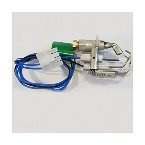 Q3400A1024 - Heil OEM Replacement Furnace Ignitor Igniter by Heil
