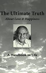 THE LESTER LEVENSON ULTIMATE PDF TRUTH