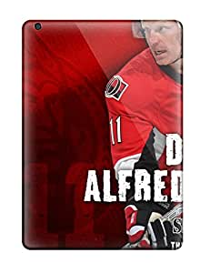 Pamela Sarich's Shop New Style ottawa senators (24) NHL Sports & Colleges fashionable iPad Air cases 1052127K510539569