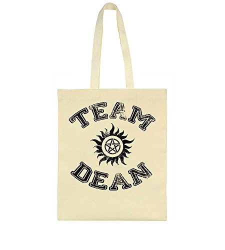 Team Pentagram High Tote Bag Art School Dean wAwqOUPa