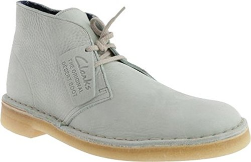 clarks-mens-desert-boot-pale-green-nubuck-9-m