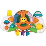 Winfun Baby Driver Stroller/Car Seat Seat, Baby & Kids Zone