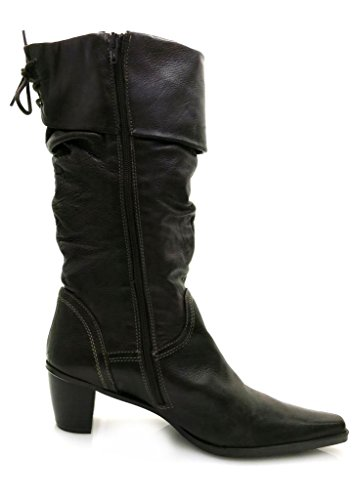 Fantasy botte chaussures chaussures bottes