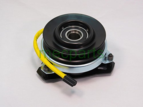 John Deere Replacement PTO Clutch AM122969 for models LX172, LX173, LX176, LX178, LX186, LX188, STX30 and STX38. - John Deere Mower Dealer