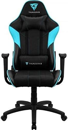 Ciano Thunder X3 EC3 Poltrona Gaming con Air Technology
