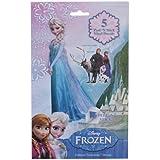 アナと雪の女王 ミニウォールステッカー 10350 アナ雪 ディズニー Disney キャラクター グッズ 【即日・翌日発送】