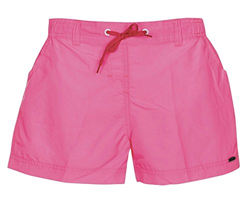 Sunflair Pantaloncini Donna Pantaloncini Pink Sunflair ZwdTwqR6