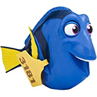 Bandai Finding Dory My Friend Dory Toy