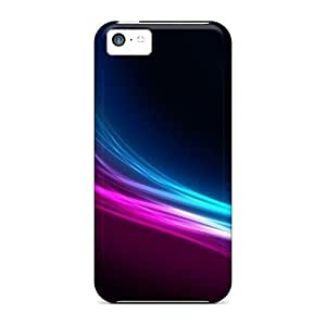 Abstract Lines Fashion Tpu 6 plus 5.5 case Cover For iPhone 6 plus 5.5