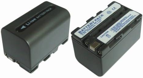 単品』 残量表示付』 ソニー NP-FS21 NP-F20 NP-FS22 NP-F30 NP-FS31 NP-FS32 互換 バッテリー Sony DCR-PC1 DCR-PC3 DCR-PC5 対応