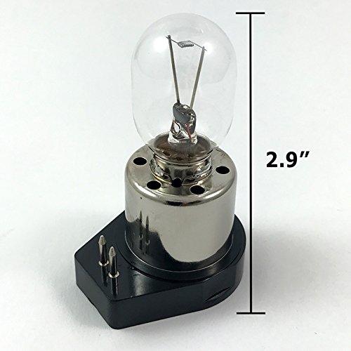 Ushio BC8953 8000299 - SM-8C102 Healthcare Medical Scientific Light Bulb