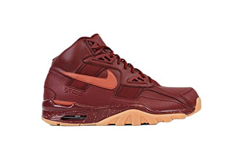 NIKE Air Trainer Sc Wntr Mens Style : AA1120-600 Size : 10 M -