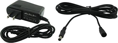 super-power-supplyr-adapter-charger-10ft-ext-cord-for-yamaha-cp33-dgx-202-dgx-203-dgx-205-dgx-220-dg