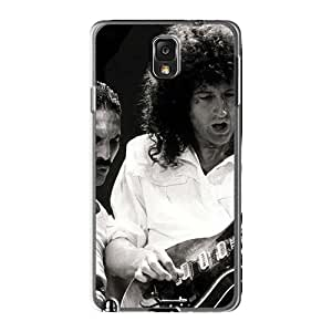 Samsung Galaxy Note3 SuR13950MDiT Allow Personal Design Fashion Foo Fighters Series Durable Cell-phone Hard Covers -VIVIENRowland