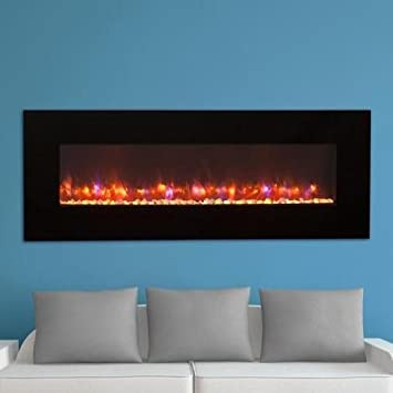 pkg roddinton dark tv in with ashley led wide brown htm l stand fireplace