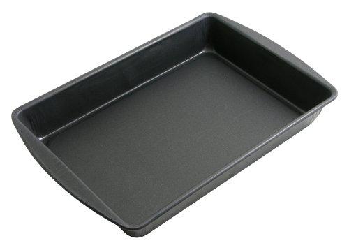 teflon small pan - 3