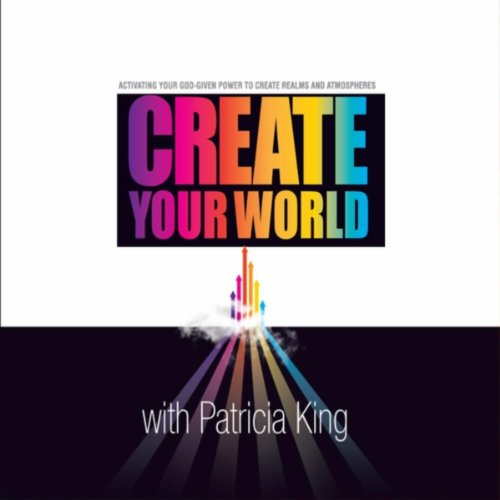 Create your world lessons 4 and 5 by patricia king on - Create your world ...