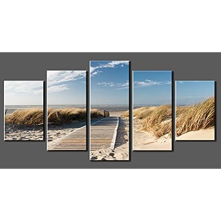 41QlTOJLJYL._SS450_ Beach Wall Art and Coastal Wall Art