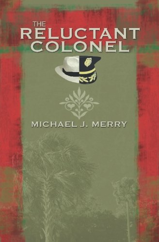 The Reluctant Colonel pdf