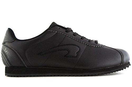 sports shoes b4d12 821ed KRONOS - 713208-02 - 45: Amazon.it: Scarpe e borse