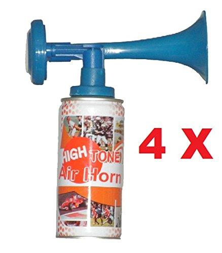 Noise Makers Lnm-4X