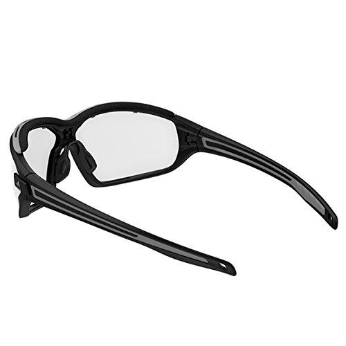 Eye Evo Evil Pro eyewear Negro adidas ZHEnqwPxpx