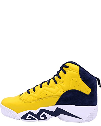 Image of Fila Men's MB Heritage Sneaker