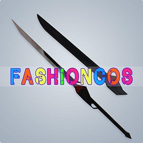 XE498 魔法戦争 七瀬 武 ななせ たけし 刀剣武器 コスプレ道具