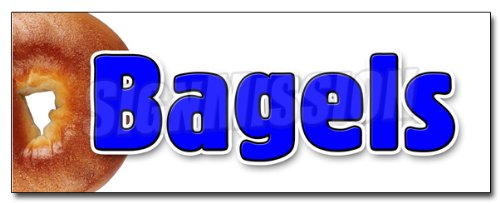 36-bagels-1-decal-sticker-made-fresh-daily-baked-water-bialys-new-york-style