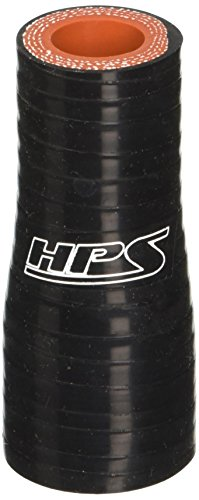 Best Connector Hoses