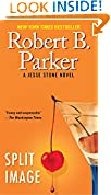 #8: Split Image (Jesse Stone Novels Book 9)
