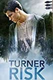 Turner Risk