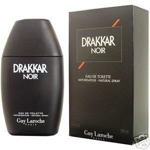 drakkar-noir-cologne-by-guy-laroche-67-oz-200-ml-eau-de-toiletteedt-new-in-retail-box
